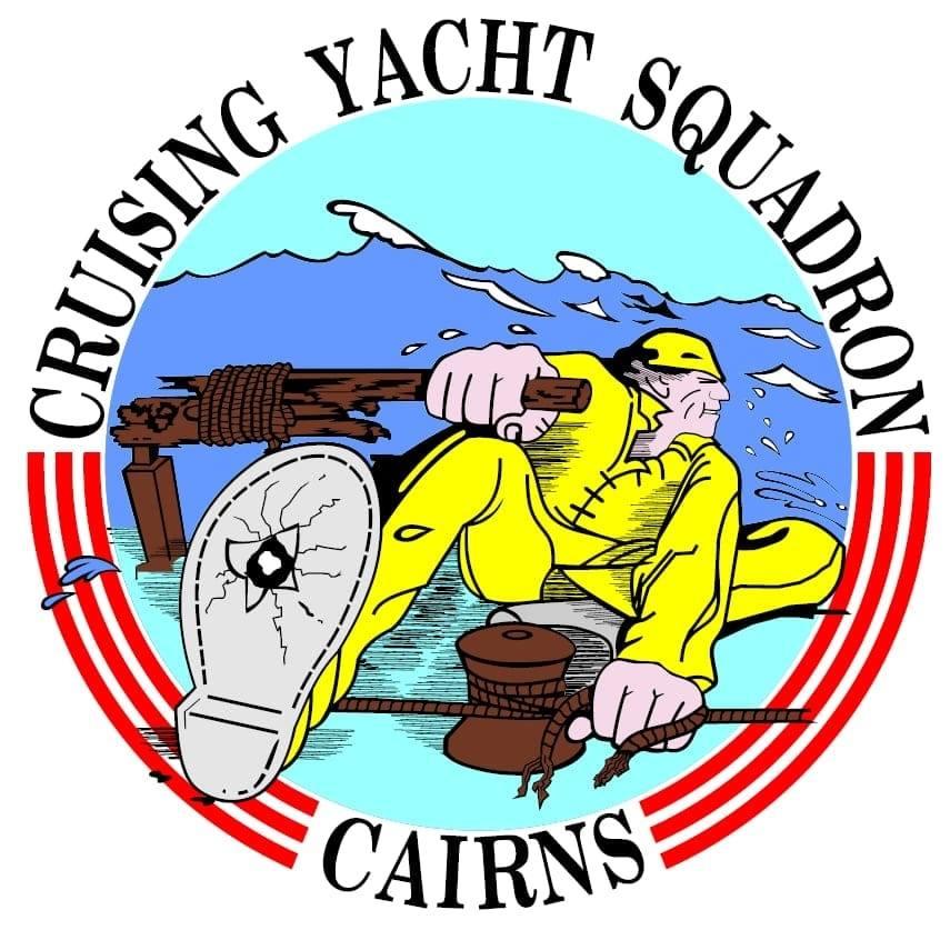 CCYS Logo